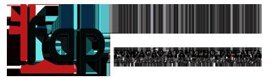 Fundação Ataulpho de Paiva |