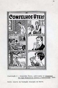 Conselhos_uteis_publicados_no_almanaque_de_1928-2-683x1024