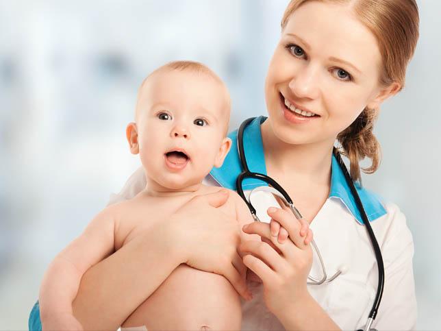 Foto - Matéria Difundir o melhor para a saúde