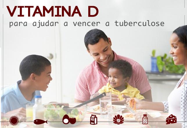 vitaminaD1
