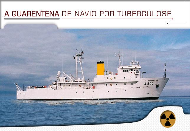 Piauí2