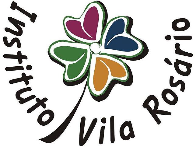 vilarosario2blog