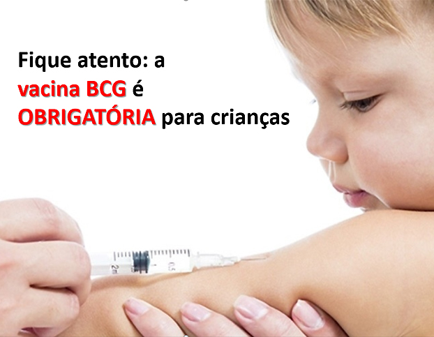 postvacina1
