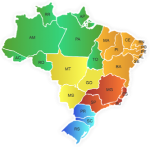 mapa_brasil2014-300x295