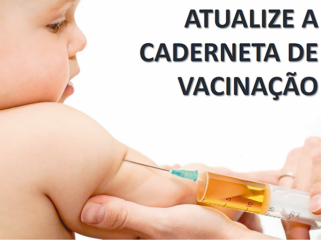 vacinablog