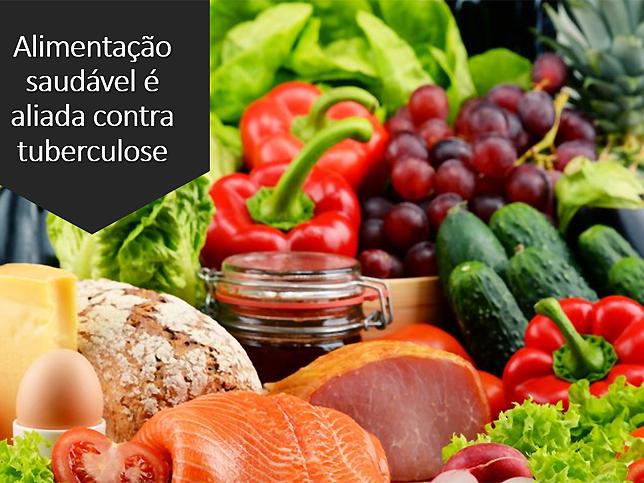 alimentacaoblog