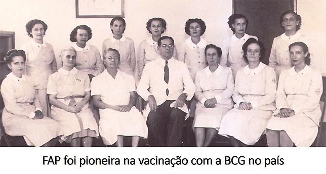 vacinablog2